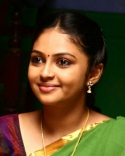 Arundathi Nair