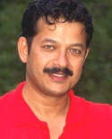 అరవింద్ రౌ