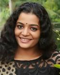 Arya Salim