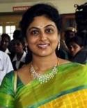 Asha Rani