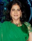 Asha Sachdev