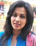 ಆಶಾ ಸೈನಿ