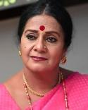 Ashalatha