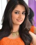 Ashika Ranganath