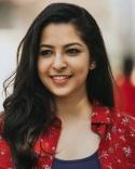 Ashika Somashekar