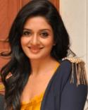 అషిమా భల్లా
