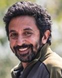 अश्विन कुमार
