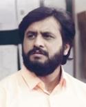 ಅಶ್ವಿನ್ ಹಾಸನ್