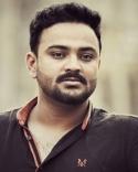 Ashwin Rao Pallakki