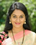 Ashwini Gowda