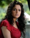 ಅಸ್ಮಿತಾ ಸೂದ್