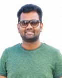 Auto Ram Prasad