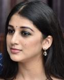 అవంతిక హరి నల్వా
