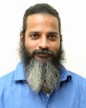 ಅಯ್ಯಪ್ಪ ಪಿ ಶರ್ಮ