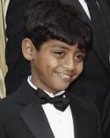 Azharuddin Mohammed Ismail