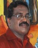 B Jayakrishnan