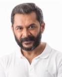 ಬಿ.ಎಸ್.ಅವಿನಾಶ್