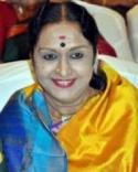 బి సరోజ దేవి