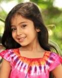 பேபி சாரா