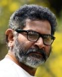 ಬಲ ರಾಜ್ವಾಡಿ
