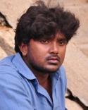 బాలా సరవణన్