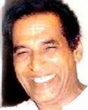 ബാലൻ കെ നായർ