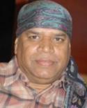 బ్యాంక్ జనార్థన్