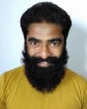 Basu Kumar