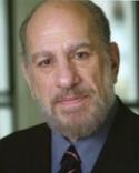 Bern Cohen