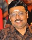 ഭാഗ്യരാജ്