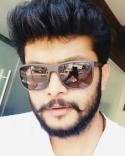 ಭರತ್ ರೈ