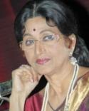 భారతి విష్ణువర్ధన్