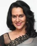 Bhavani Prakash
