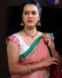 ಭವಾನಿ ಪ್ರಕಾಶ್