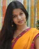 భావ్యా