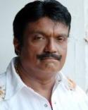 Bheeman Raghu