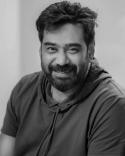 ബിജു മേനോൻ