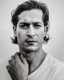 Bilal Hossein