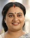 Bindu Panicker