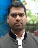 Bithiri Sathi