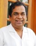 Brahmanandam