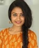 Chaitra Achar