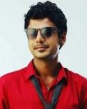 ಚಂದನ್ ಆಚಾರ್