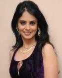 ಚಾಂದಿನಿ