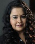 Chandrakala Mohan