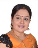 ಚಂದ್ರಕಲಾ ಮೋಹನ್