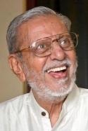 ചാരു ഹാസൻ