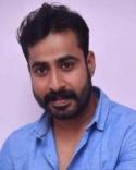 Chethan Surya