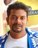 Chitram Sreenu