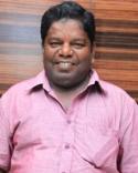 கிரேன் மனோகர்